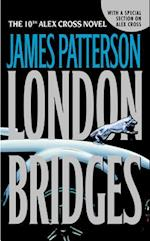 London Bridges (Alex Cross Novels)