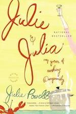 Julie og Julia