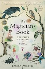 The Magician's Book af Laura Miller