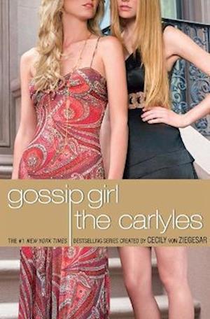 Gossip Girl: The Carlyles
