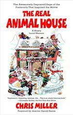 Real Animal House