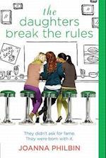 The Daughters Break the Rules (Daughters)