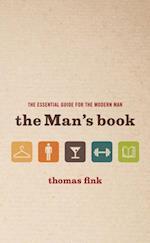 Man's Book