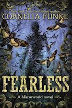 Fearless af Cornelia Caroline Funke