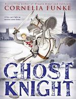 Ghost Knight af Cornelia Caroline Funke