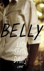 Belly af Lisa Selin Davis