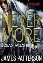 Nevermore (Maximum Ride)