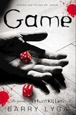 Game (I Hunt Killers)