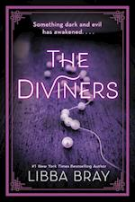 The Diviners (The Diviners)