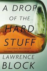 A Drop of the Hard Stuff (Matthew Scudder)