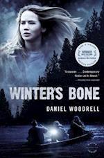 Winter's Bone af Daniel Woodrell