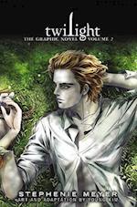 The Twilight Saga (Twilight)