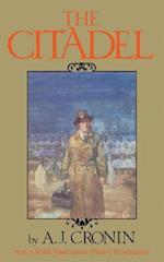 The Citadel af A. J. Cronin