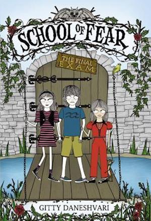 School of Fear 3