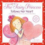 The Very Fairy Princess Follows Her Heart (The Very Fairy Princess)