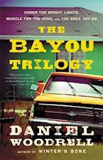 Bayou Trilogy af Daniel Woodrell