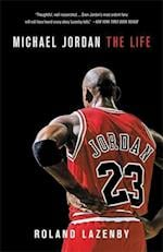 Michael Jordan af Roland Lazenby