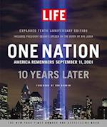 One Nation af Robert Sullivan, Tom Brokaw
