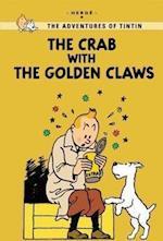 The Adventures of Tintin (Adventures of Tintin)