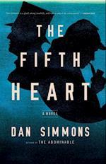 Fifth Heart
