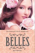 Belles (Belles)