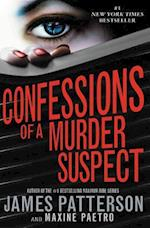 Confessions of a Murder Suspect (Confessions)