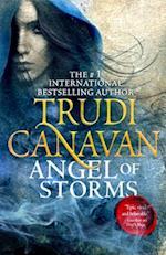 Angel of Storms af Trudi Canavan