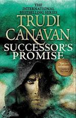 Successor's Promise