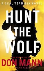 Hunt the Wolf af Don Mann
