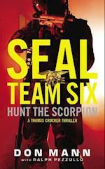 Hunt the Scorpion (Seal Team Six)