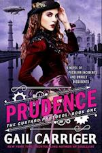 Prudence (Custard Protocol)