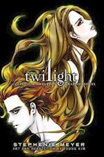 Twilight (Twilight)