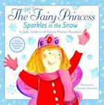 The Very Fairy Princess Sparkles in the Snow (The Very Fairy Princess)