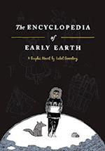 The Encyclopedia of Early Earth (The Encyclopedia of Early Earth)