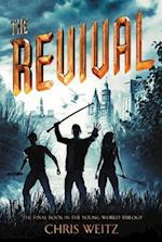 The Revival (The Young World, nr. 3)