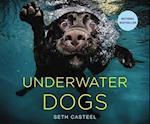 Underwater Dogs af Seth Casteel