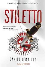 Stiletto (Rook)