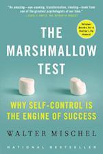 The Marshmallow Test af Walter Mischel