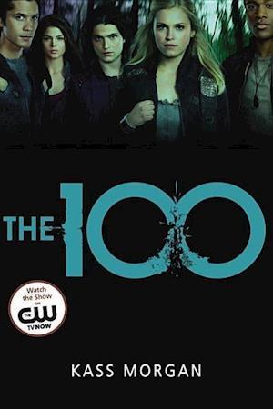 Morgan, K: The 100