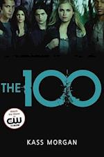 The 100 (The 100+ Series)