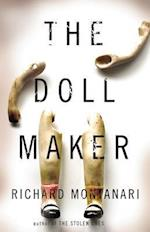 The Doll Maker (Byrne and Balzano)