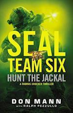 Hunt the Jackal (Seal Team Six)