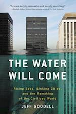 Water Will Come