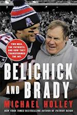 Belichick and Brady