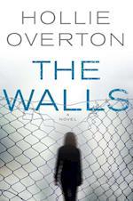 The Walls af Hollie Overton