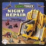 Night Repair (Dinotrux)