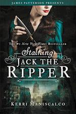 Stalking Jack the Ripper (Stalking Jack the Ripper)