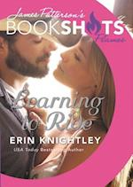 Learning to Ride (Bookshots Flames)