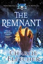 The Remnant (Oversight, nr. 3)