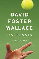 On Tennis